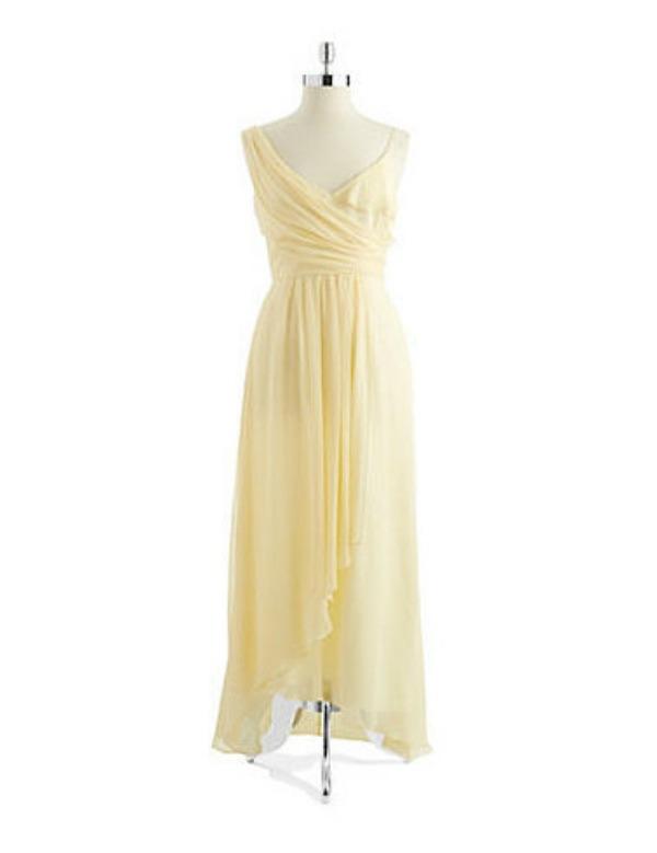 4 4 Maturske haljine za svaki oblik tela