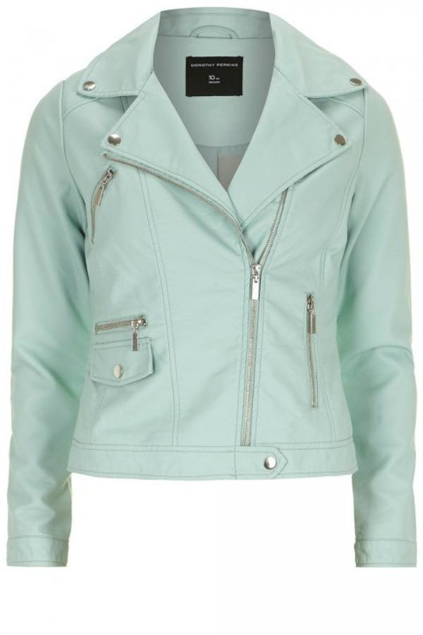 416 Sve ih želim: Prolećne jakne koje su na meti svih devojaka sa stilom