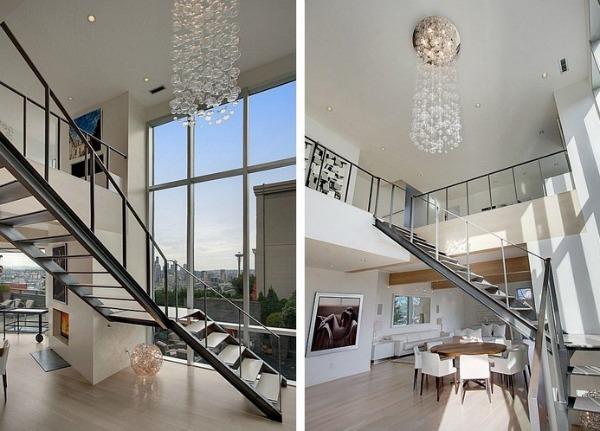 420 Sav taj luksuz: Stambeni kompleks u Sijetlu vredan 5,45 miliona dolara