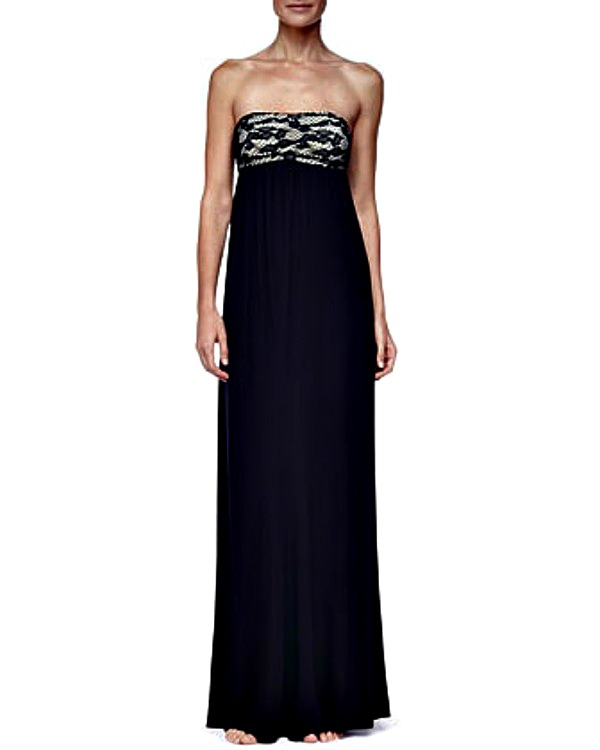 5 41 Maturske haljine za svaki oblik tela
