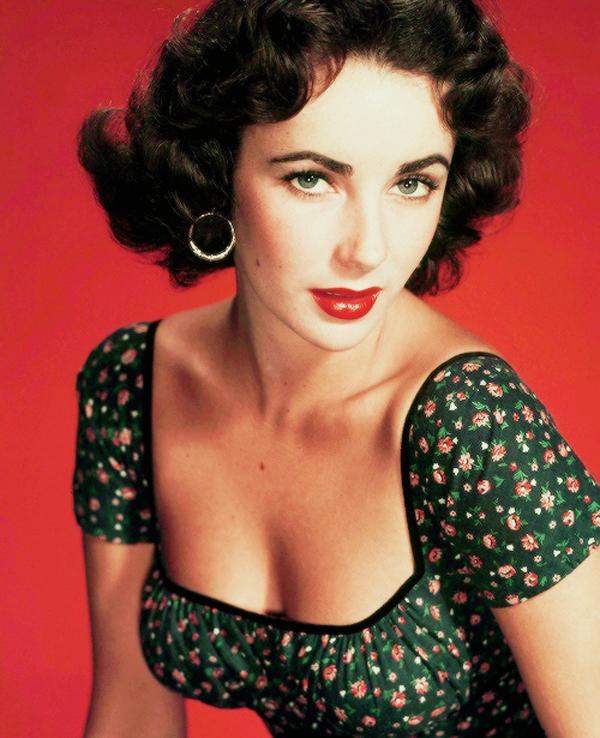 500x615xelizabeth taylor vintage photos8.jpg.pagespeed.ic .OLgmhTZoCI Vanvremenske fotografije Elizabet Tejlor