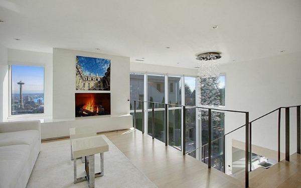 512 Sav taj luksuz: Stambeni kompleks u Sijetlu vredan 5,45 miliona dolara