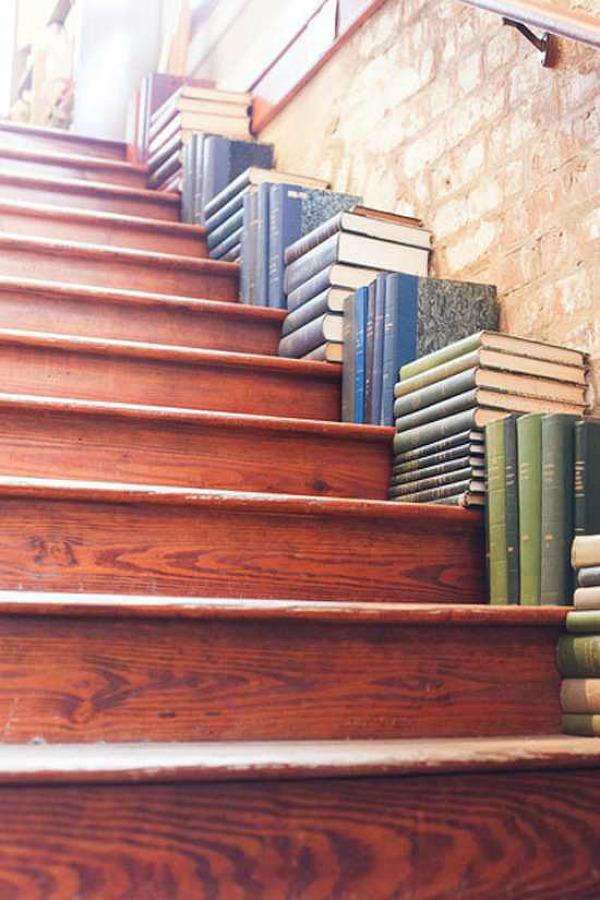 518 BookPlus: Kreativni načini za organizovanje knjiga