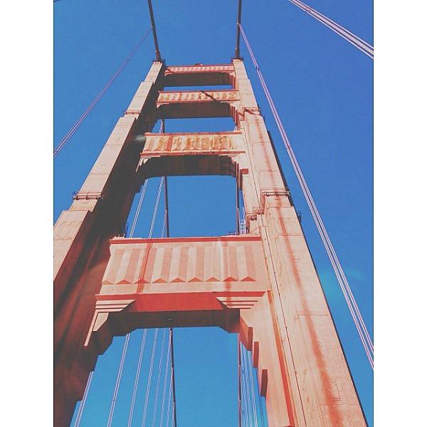 55 Čari San Franciska