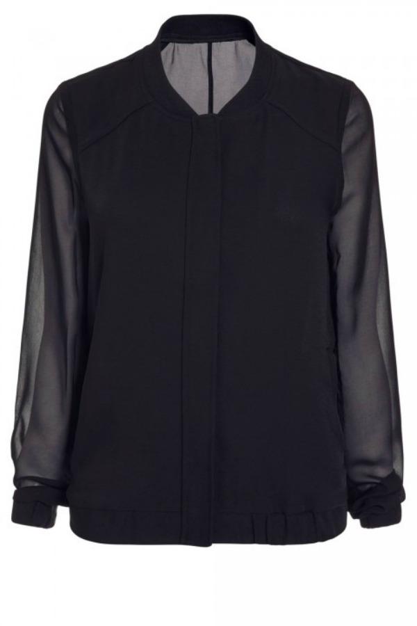 58 Sve ih želim: Prolećne jakne koje su na meti svih devojaka sa stilom