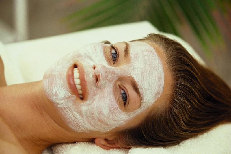 594 Iz kućne radinosti: Maska za lice je u vašem frižideru