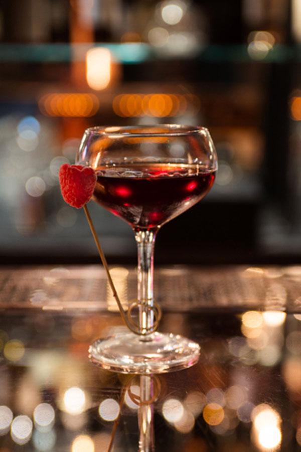 5ccdsc 8876 Šta se pije u Londonu