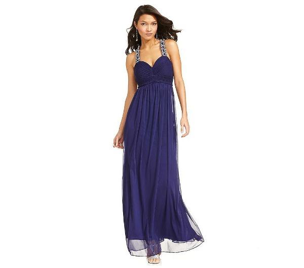 6 4 Maturske haljine za svaki oblik tela