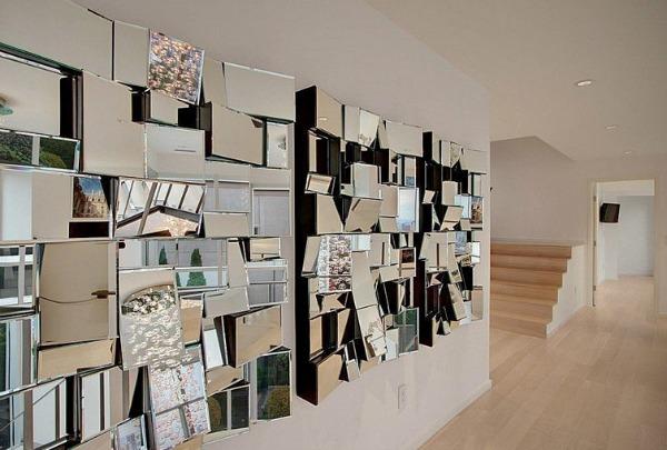 610 Sav taj luksuz: Stambeni kompleks u Sijetlu vredan 5,45 miliona dolara