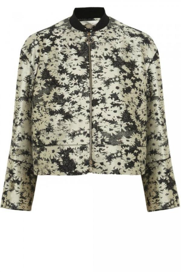 66 Sve ih želim: Prolećne jakne koje su na meti svih devojaka sa stilom