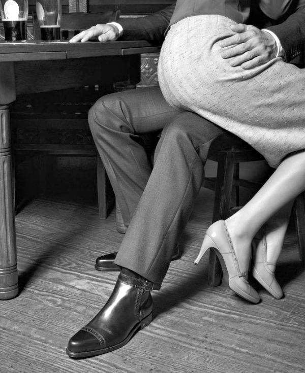 66642f28cb6e038412199f84e3c2542e Intimno ženski: Ljubav nije smisao života