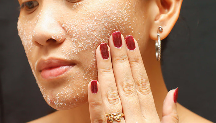 670px Keep Your Face Clean Step 11 Iz kućne radinosti: Maska za lice je u vašem frižideru