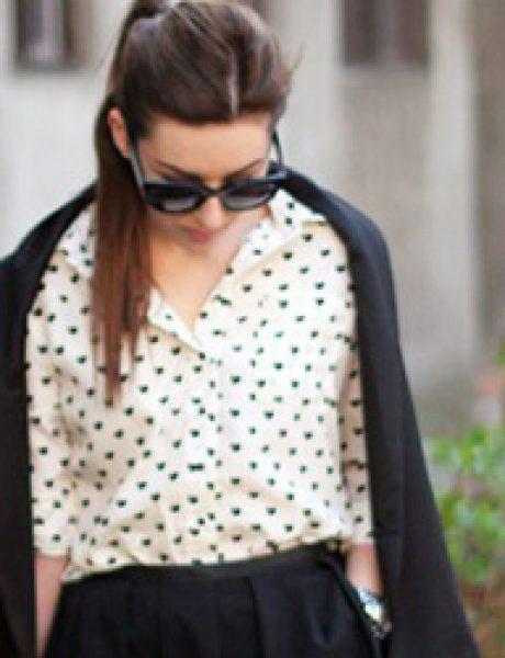 Modni blogovi: Ko dominira hrvatskom scenom?