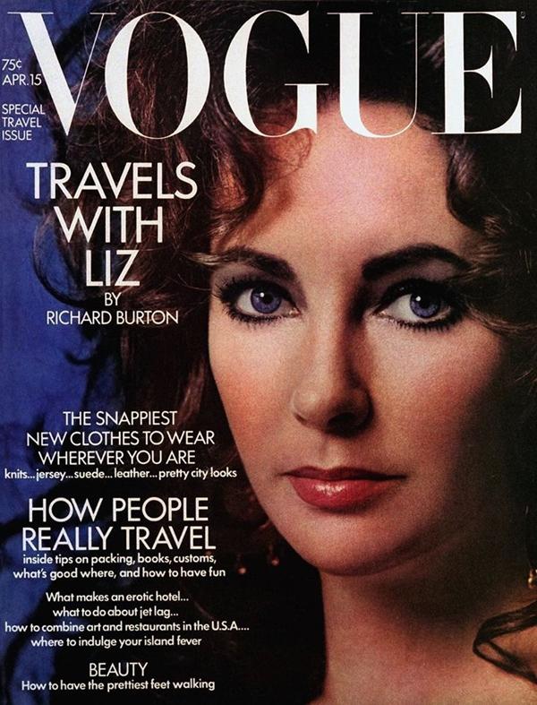732x960xelizabeth taylor vintage photos5.jpg.pagespeed.ic .9J65uHzO6q Vanvremenske fotografije Elizabet Tejlor