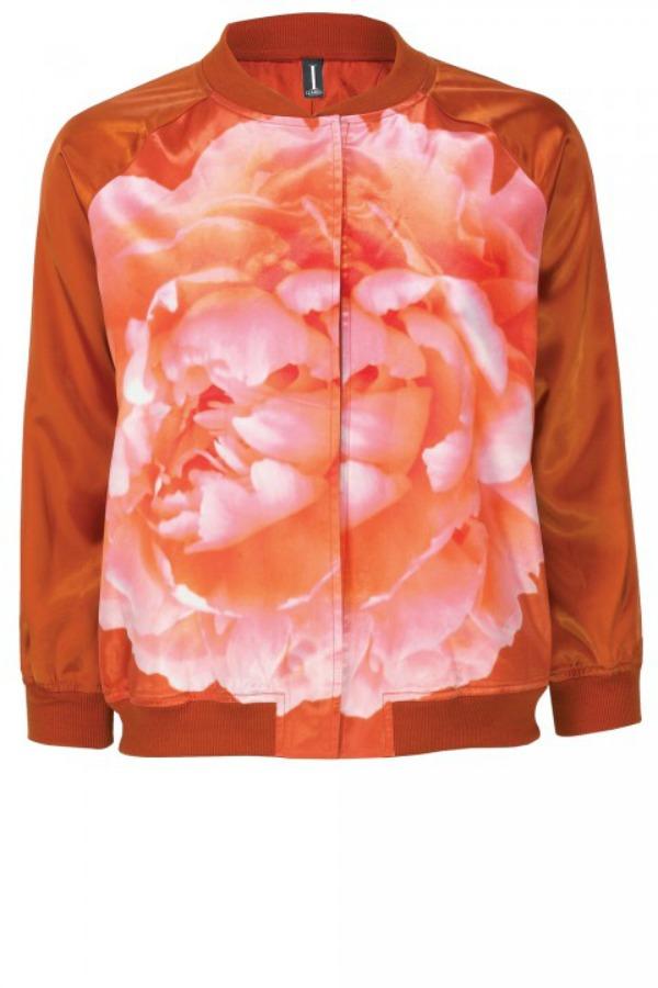 74 Sve ih želim: Prolećne jakne koje su na meti svih devojaka sa stilom