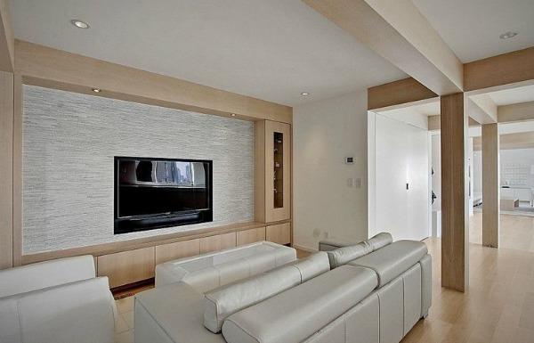 77 Sav taj luksuz: Stambeni kompleks u Sijetlu vredan 5,45 miliona dolara