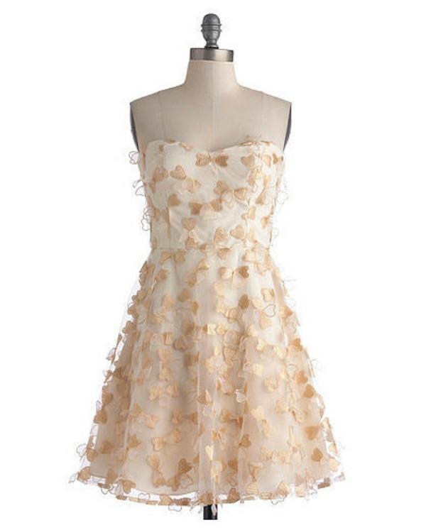8 4 Maturske haljine za svaki oblik tela