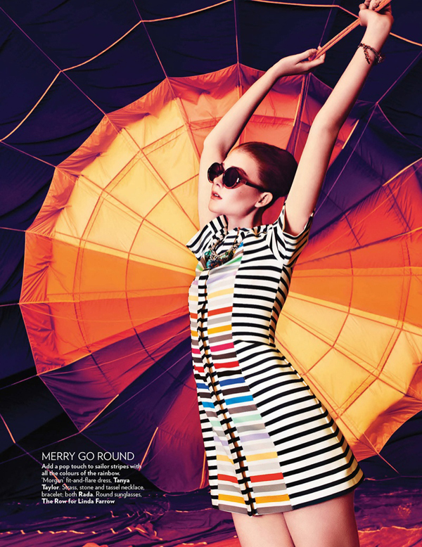 800x1037xhot air balloon fashion shoot6.jpg.pagespeed.ic .nnXxxqQbzG Egzotično fotografisanje za Vogue India