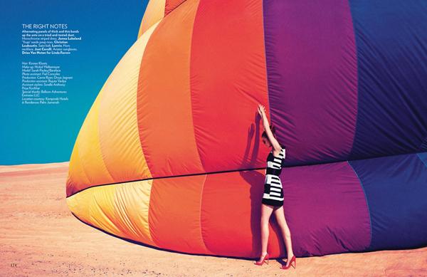 800x518xhot air balloon fashion shoot7.jpg.pagespeed.ic .zPE9KVjyWe Egzotično fotografisanje za Vogue India