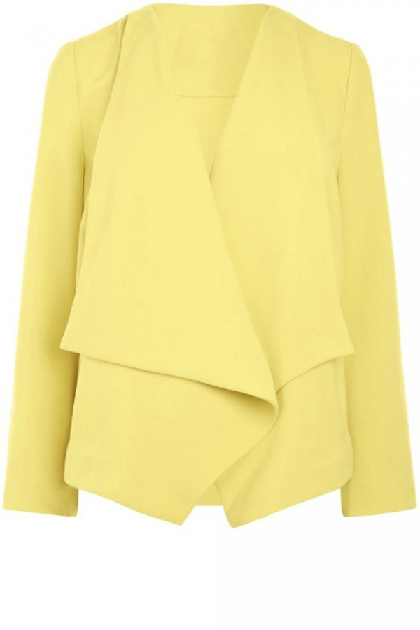 82 Sve ih želim: Prolećne jakne koje su na meti svih devojaka sa stilom