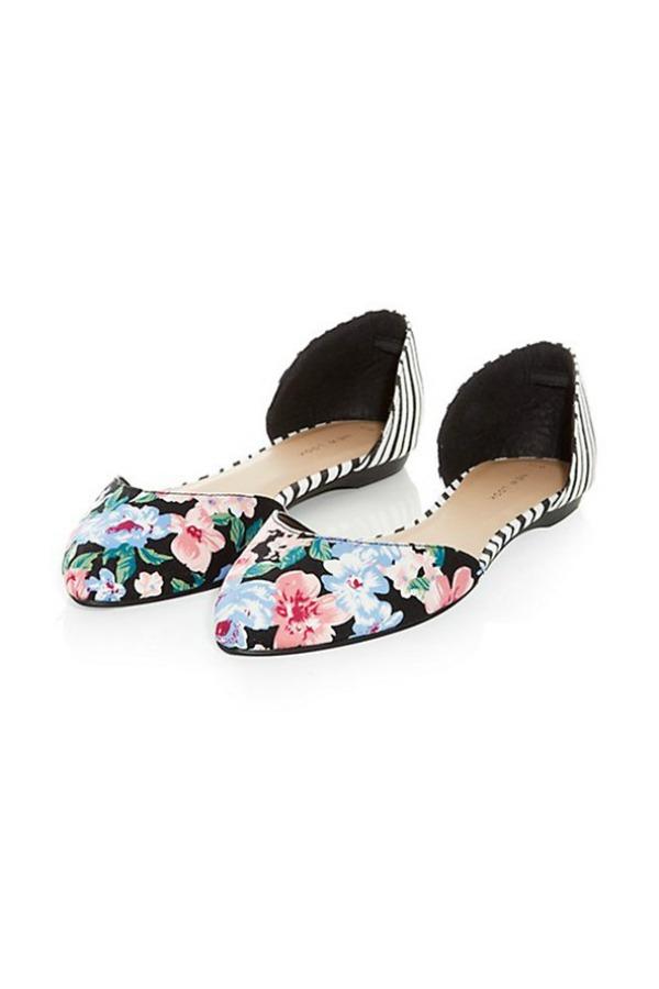 83 Kada hodaš u trendi cipelama… ne zastajkuješ!