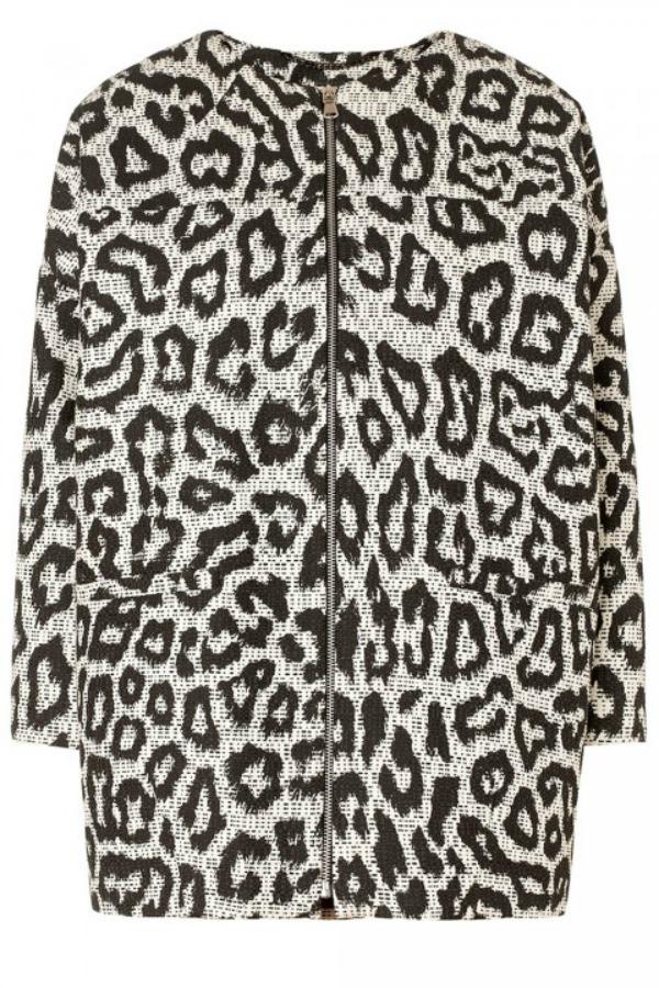 91 Sve ih želim: Prolećne jakne koje su na meti svih devojaka sa stilom