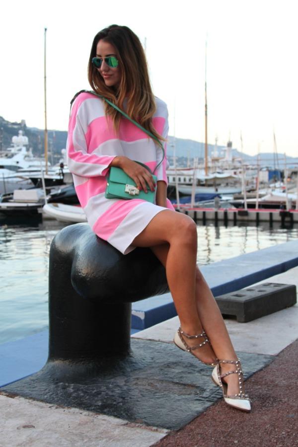 95 Modne blogerke i dalje najveća modna inspiracija mladima