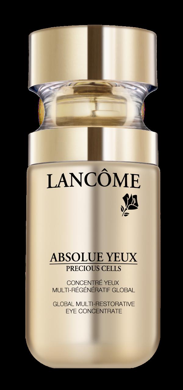 Absolue PC Serum Yeux INTER Obnovite kožu oko očiju