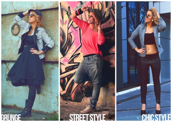 Anja Plemic2 Modni stilovi na njihov način: Studenti Univerziteta Metropolitan