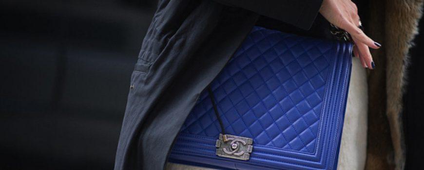 Da li posedujete po jednu od svih ovih vrsta torbi?
