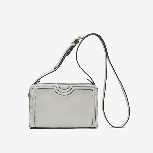 Crossbody Bag Da li posedujete po jednu od svih ovih vrsta torbi?