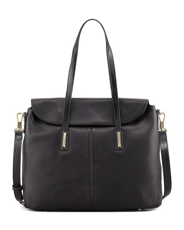 Everyday Bag Da li posedujete po jednu od svih ovih vrsta torbi?