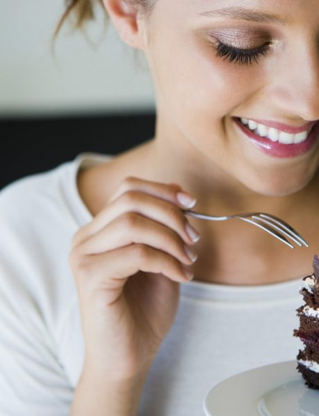 Wannabe Fit: Šta ne treba jesti posle treninga