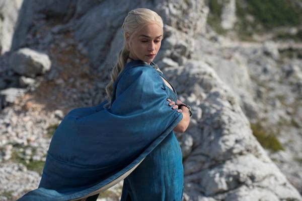 GOT S4 MB 01 HBO: Četvrta sezona Igre prestola