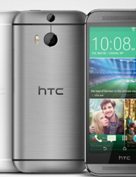 Šta to novo donosi HTC?