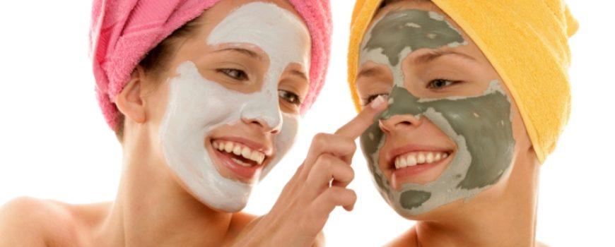 Iz kućne radinosti: Maska za lice je u vašem frižideru