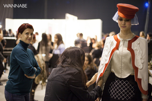 IMG 1497 Nedelja mode u Beogradu iz našeg ugla (2. deo)