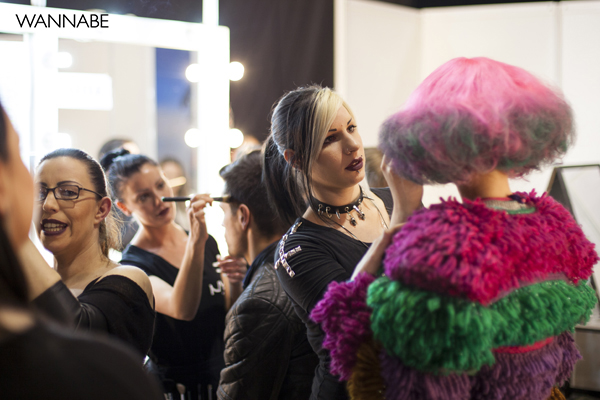 IMG 1500 Nedelja mode u Beogradu iz našeg ugla (2. deo)