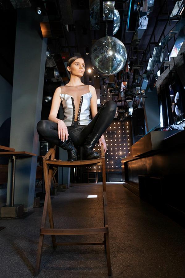 IMG 2669.3 Wannabe intervju: Marija Grahovac, dizajnerka