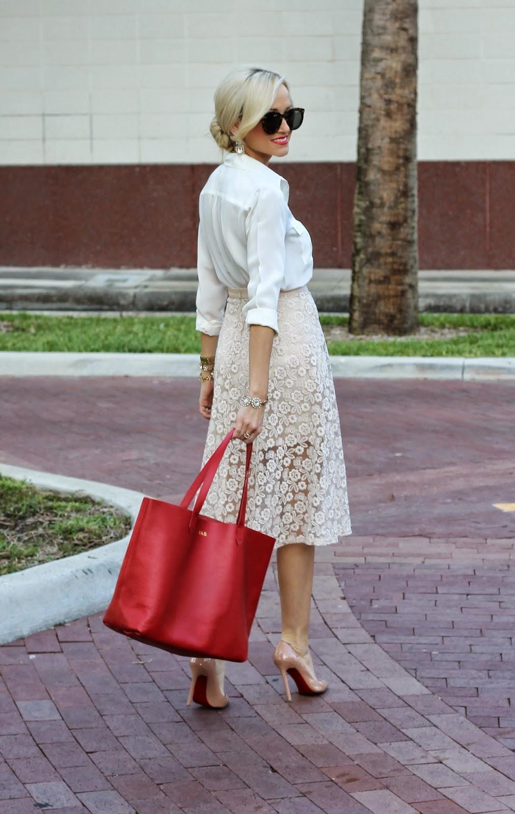 IMG 5688 edited 1425 Modne blogerke: Najbolji modni stil nedelje