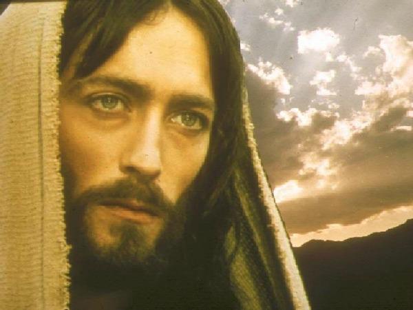 Isus iz   Nazareta reditelja Franka Zafirelija Filmska istorija bola: Filmovi o Isusu Hristu