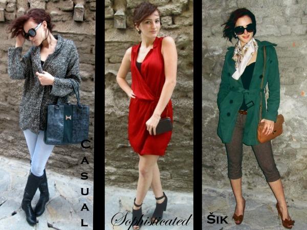 Ivana Radic3 Modni stilovi na njihov način: Studenti Univerziteta Metropolitan
