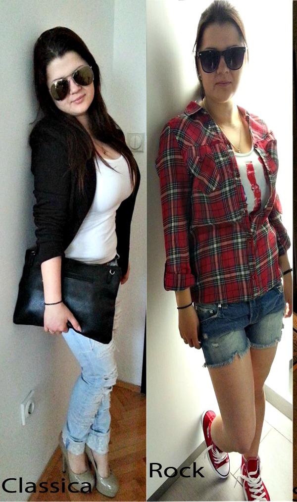 Jovana Nikolic6 Modni stilovi na njihov način: Studenti Univerziteta Metropolitan