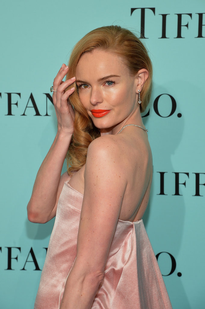 Kate Bosworth Lepota poznatih: Džesika Bil, Kejt Bosvort i Kejti Holms zasenile zvanice!