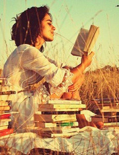 Women's power: Knjige koje su promenile žene zauvek