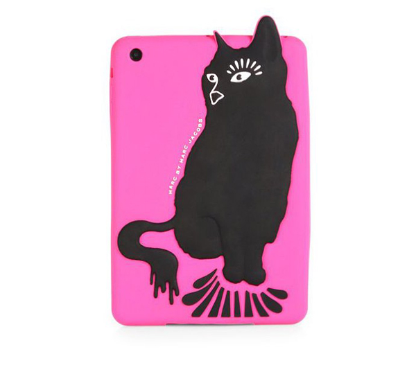 Love 3D feel poppin iPad Mini case 43 originally 62 Mac mac maske za telefon