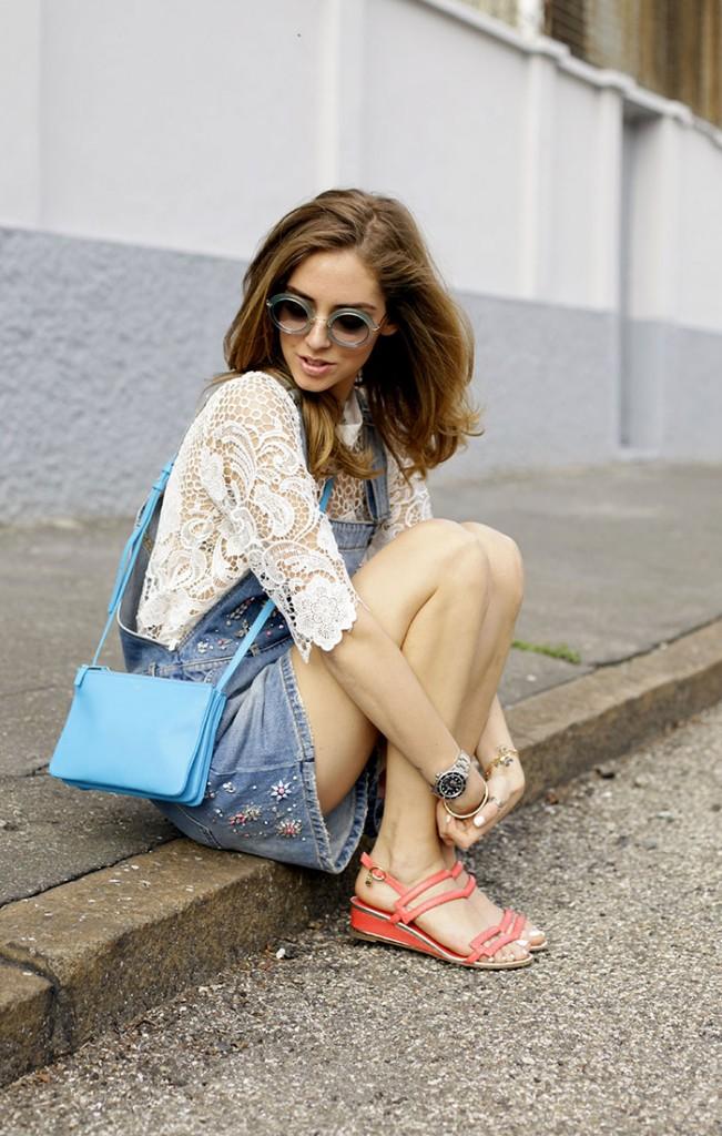 MG 0447 copia 651x1024 Modne blogerke: Najbolji modni stil nedelje