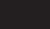 MTV logo OFFAIR normal Maturski Sajam by Wannabe