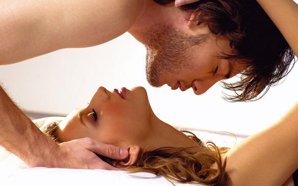 Media Default ArticleImages oral sex Instant sreća: Ovaj osećaj je toliko potcenjen