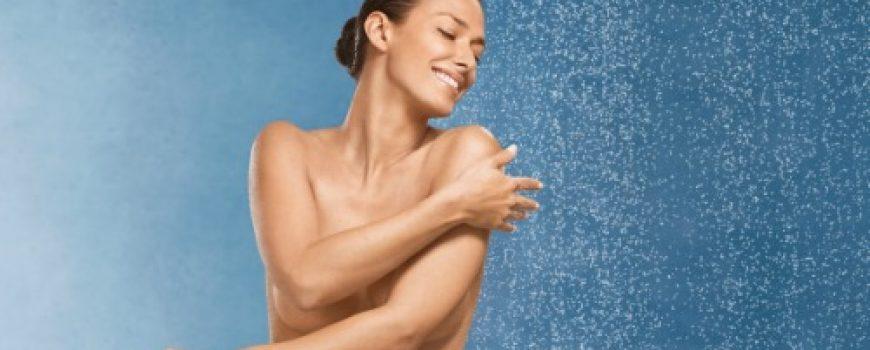 Na šta miriše tvoja koža?